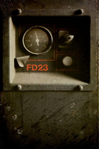20080727-1518-0001.jpg